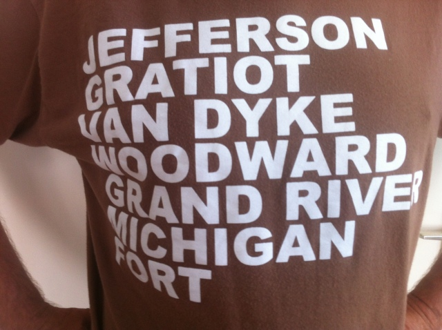Jefferson*Gratiot*Van_Dyke*Woodward*Grand_River*Michigan*Fort